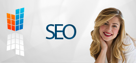 Los Angeles and Ventura County Web Site Design, Internet Marketing and SEO - Search Engine Optimization